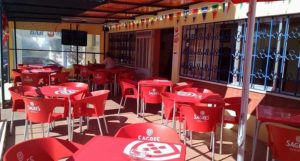 Albufeira Luxury Holiday Accommodation Near to 3 marias Restaurant Albufeira from Rent a Casa Albufeira Luxury Holiday Accommodation