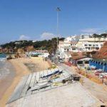 Albufeira Luxury Holiday Accommodation Near to Beach Olhos de Água by Rent a Casa Albufeira Luxury Holiday Accommodation