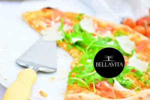 Albufeira Luxury Holiday Accommodation Near to Bellavita by Rent a Casa Albufeira Luxury Holiday Accommodation