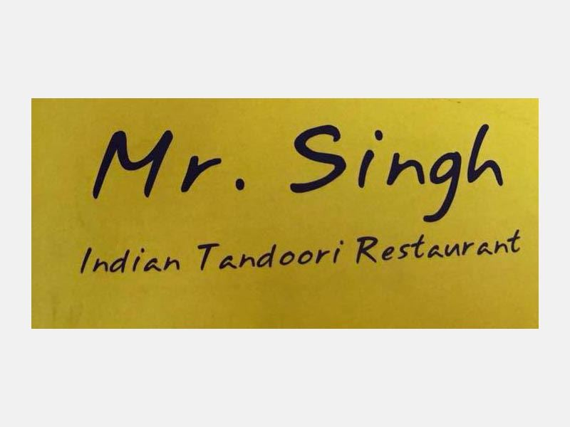 Albufeira Luxury Holiday Accommodation Near to o Mr Singh Indian Restaurant Albufeira by Rent a Casa Albufeira Luxury Holiday Accommodation