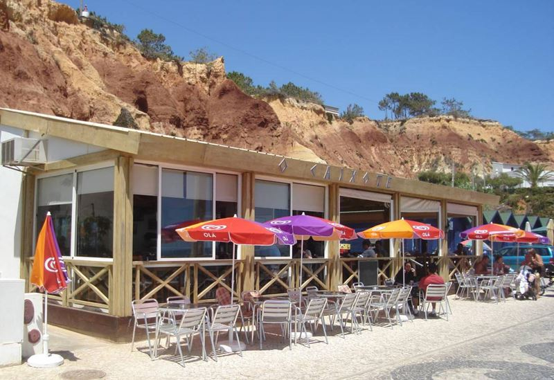Albufeira Luxury Holiday Accommodation Near to o Caixote Albufeira by Rent a Casa Albufeira Luxury Holiday Accommodation